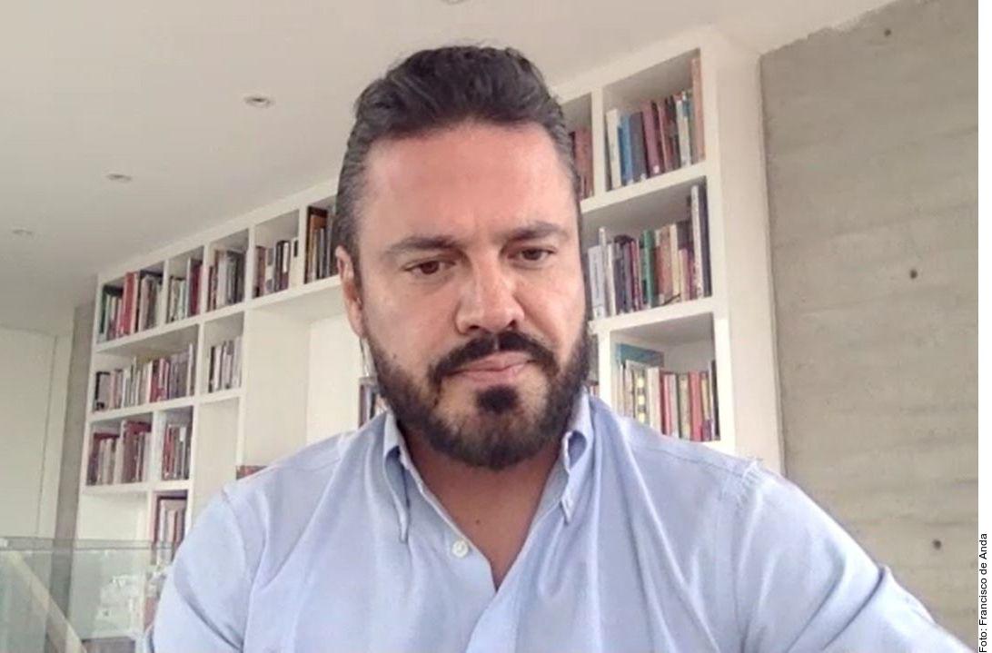 Aristóteles Sandoval, de 46 años, murió víctima de un ataque en Puerto Vallarta.