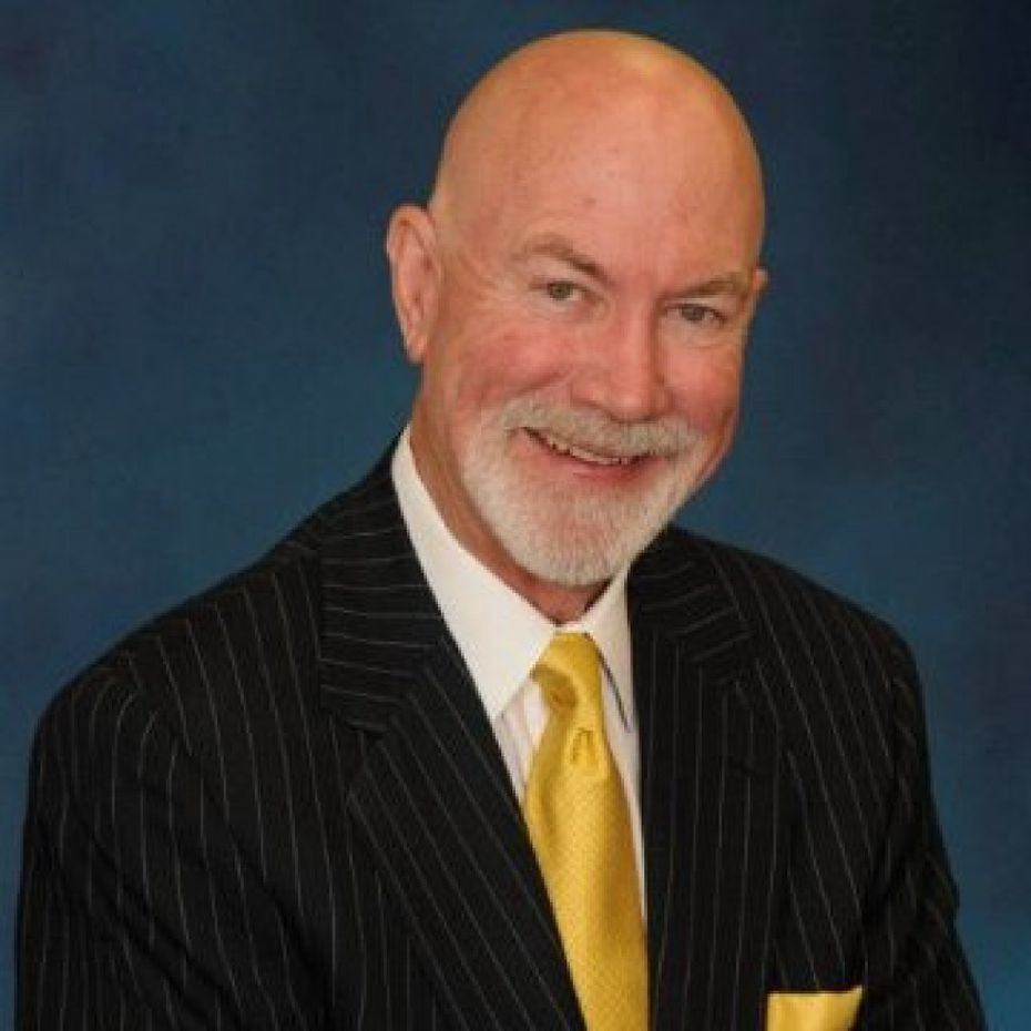 Alan Beauchamp