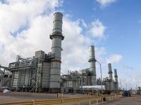 Vistra Corp., the state's largest electricity generator, pulled back the curtain Friday on how its plants like this one in Midlothian are preparing for the rapidly approaching winter.