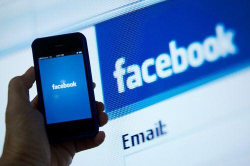 Facebook sabe tu ideología política, pero puedes borrarla.
