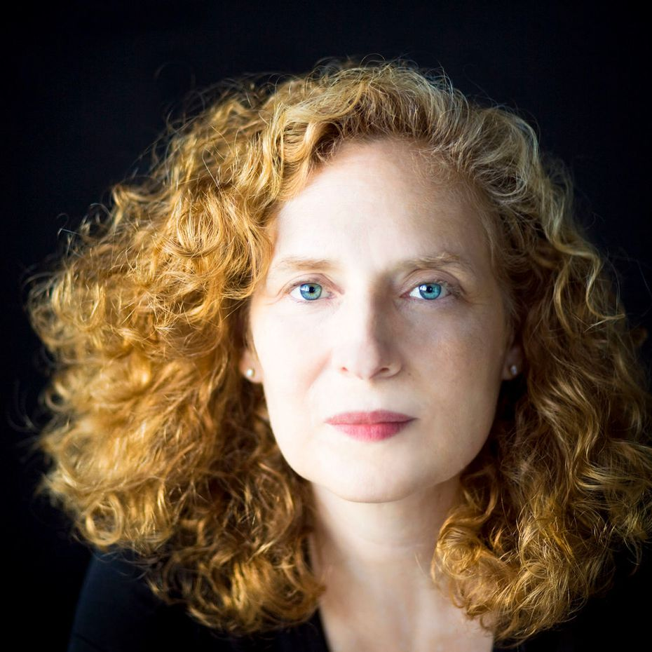 The DSO has named Julia Wolfe as its composer-in-residence for the 2018-19 and 2019-20 seasons.