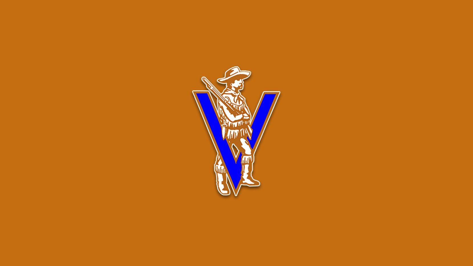 Arlington Bowie logo.