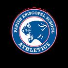 Parish Episcopal Logo