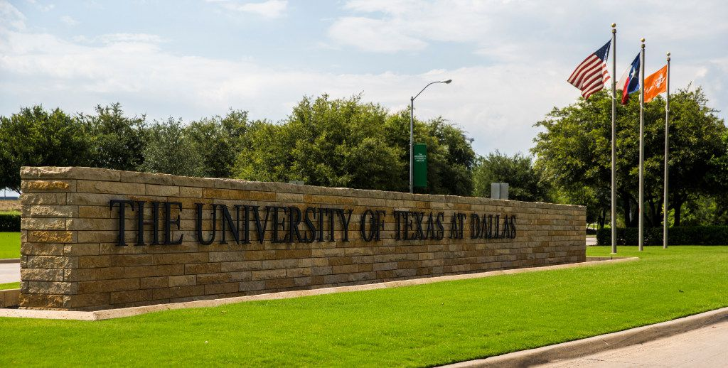 The University of Texas at Dallas wants to be a resource for Dallas-Fort Worth area retail and restaurant companies. It has created the Center for Retail Innovation and Strategy Excellence.