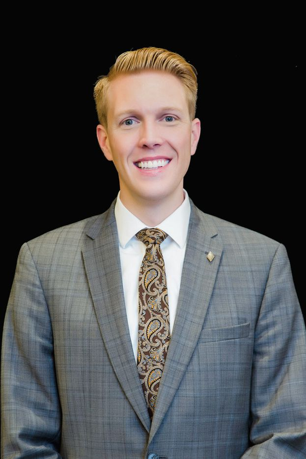 Pinnacle Bank promoted Tony Prenger to branch president.