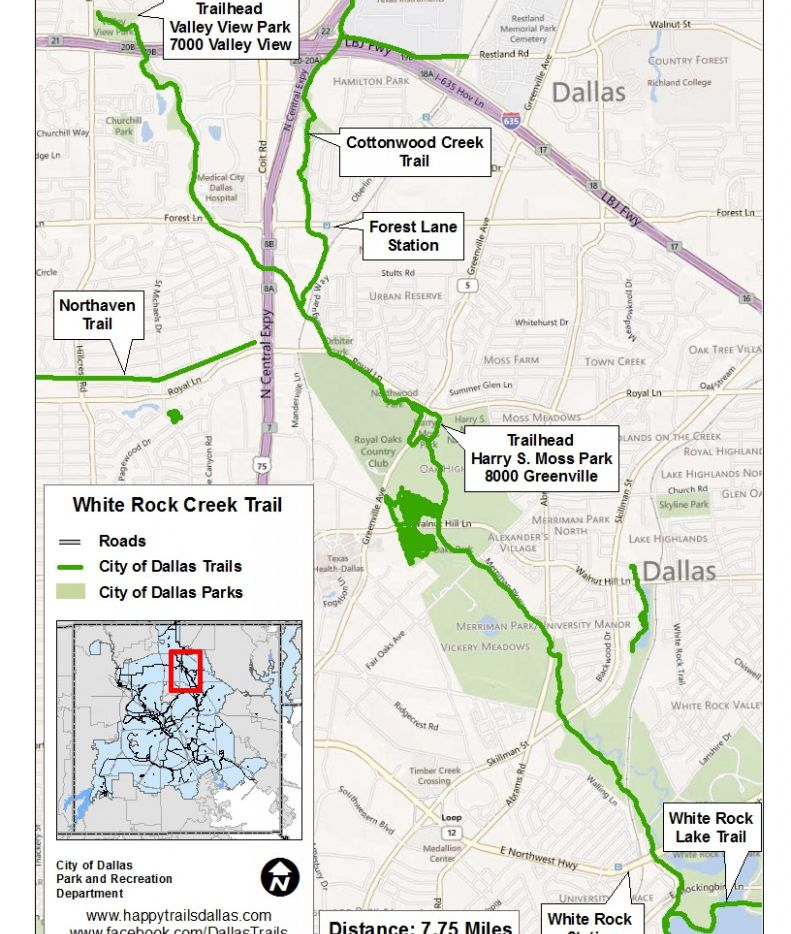 In Wake Of Stabbing We White Rock Trail Users Should Consider This