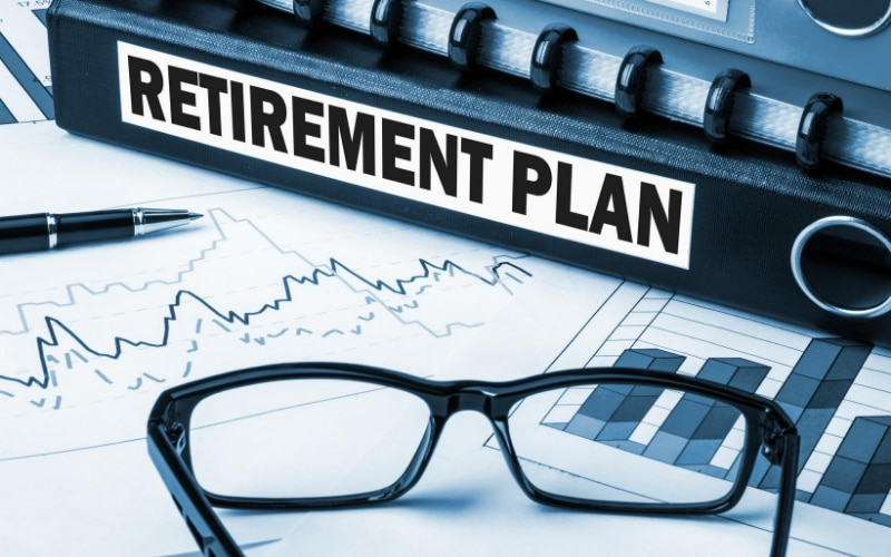 There are a lot of rules about 401(k) plans and like employer-sponsored plans that seem counterintuitive.
