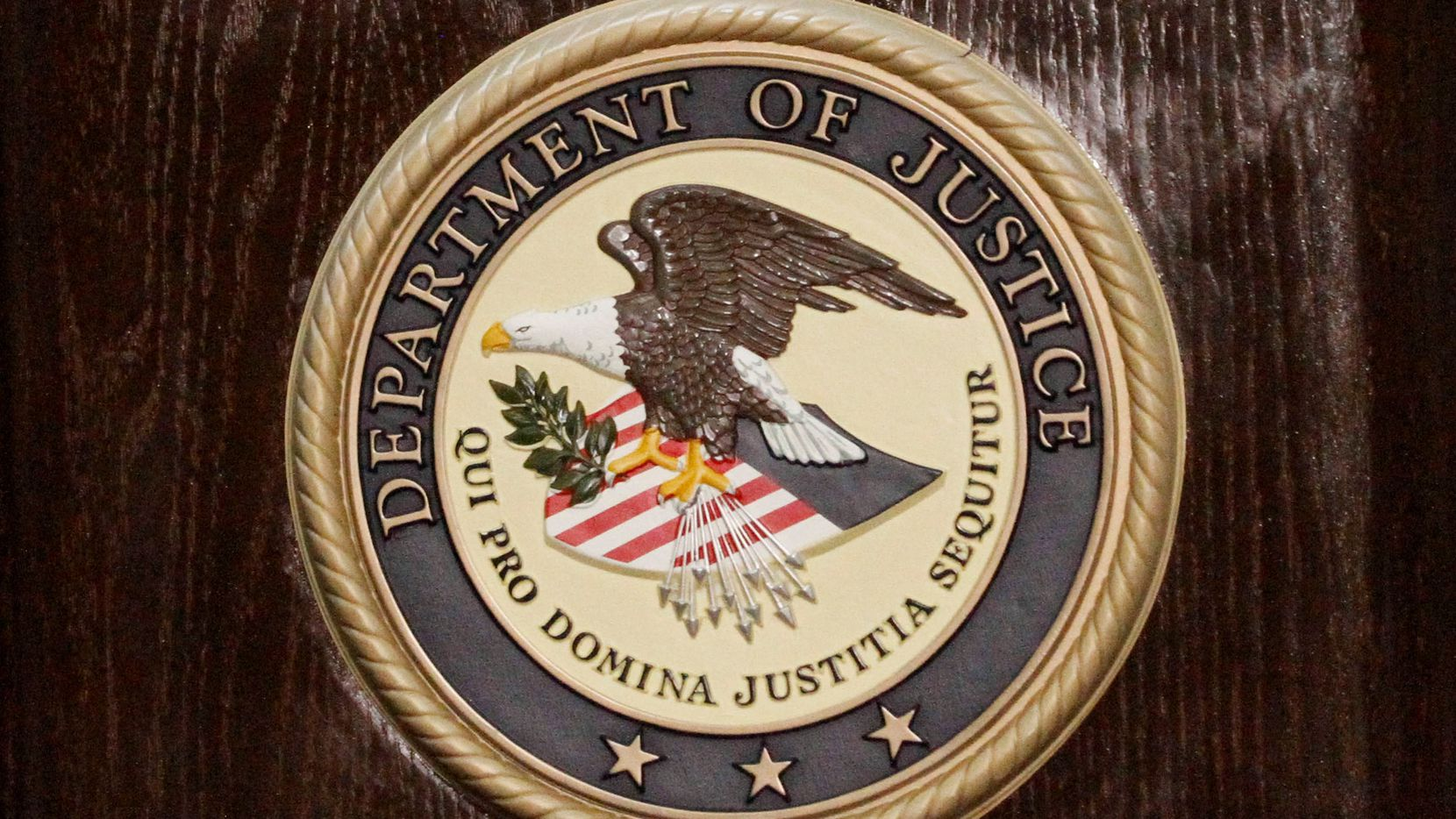 Government prosecutors have now charged dozens of people with fraudulently receiving grants from the Payroll Protection Program.