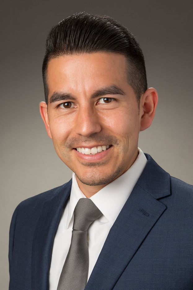 Roach Howard Smith & Barton named Sebastian Sanchez assistant vice president in its employee benefits division.