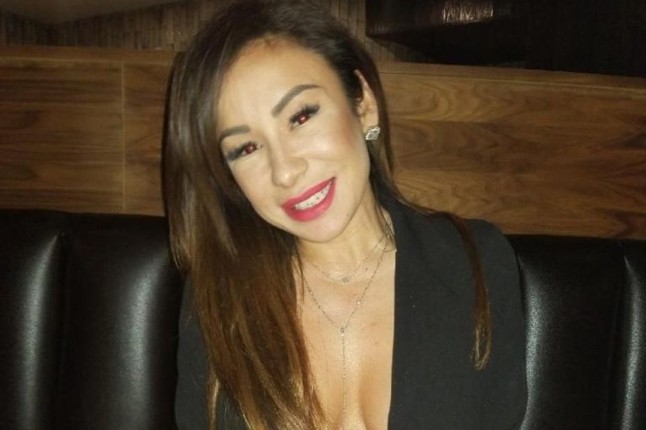Laura Avila of Dallas traveled to Mexico for a deal on a nose job and ended up in a coma and on life support.