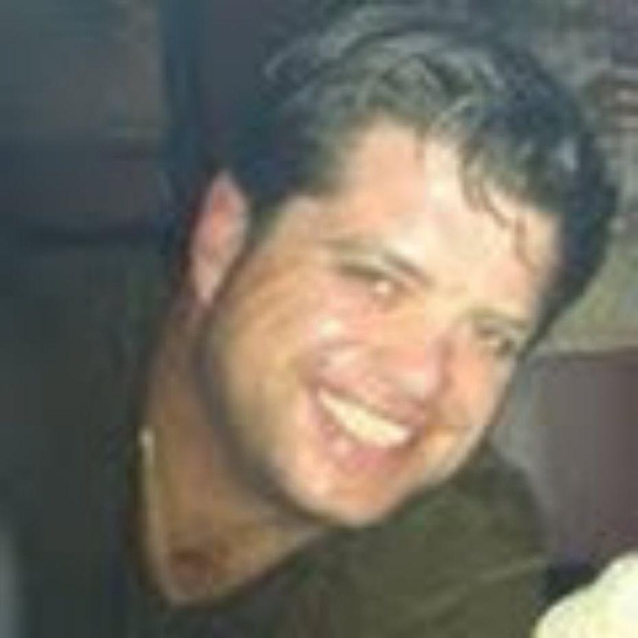 Richard Robert Cesario