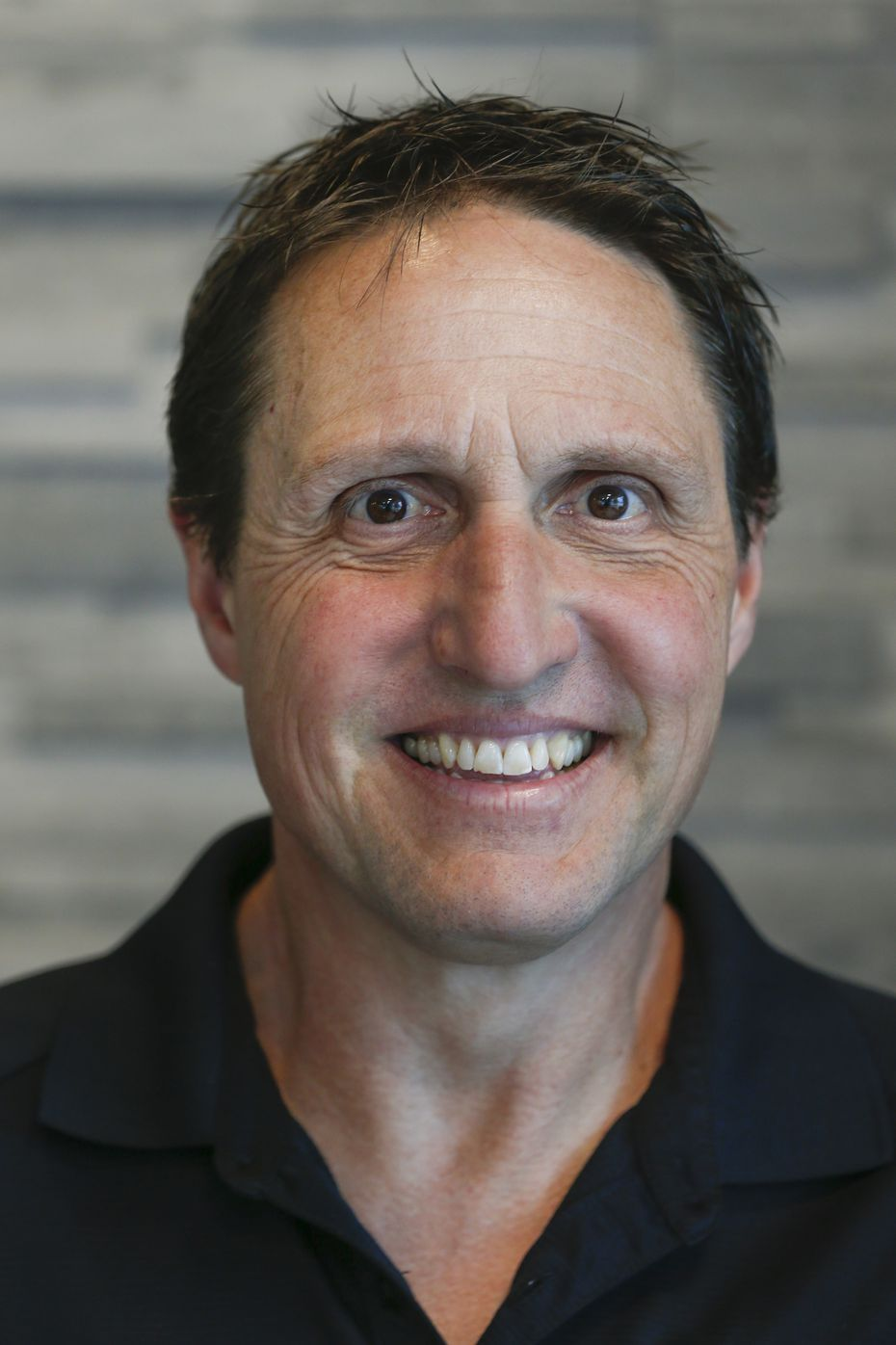 Dr. David Hassinger of Direct Orthopedic Care
