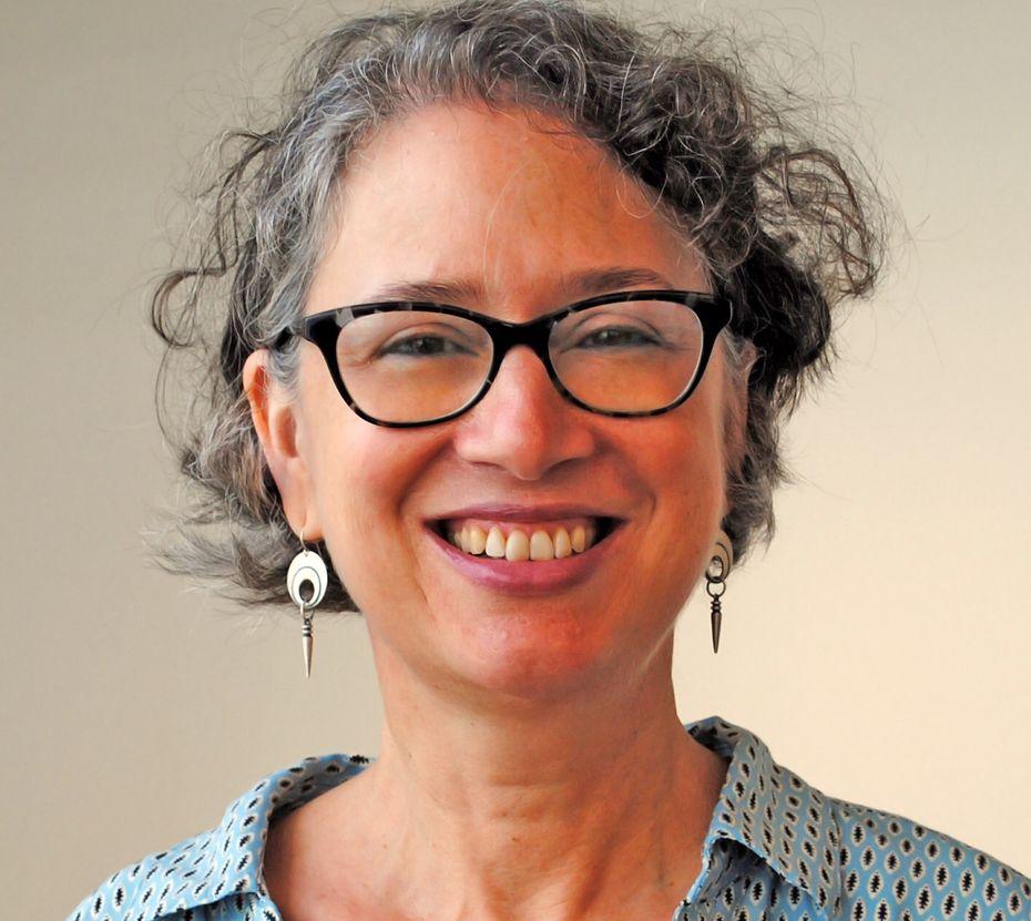 Maryl Soto-Schwartz