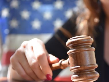 Five judges who preside over the U.S. Bankruptcy Court for the Northern District of Texas in Dallas appointed a committee of more than 20 restructuring lawyers to evaluate and recommend changes and updates that will make the court more accessible to complex Chapter 11 cases.
