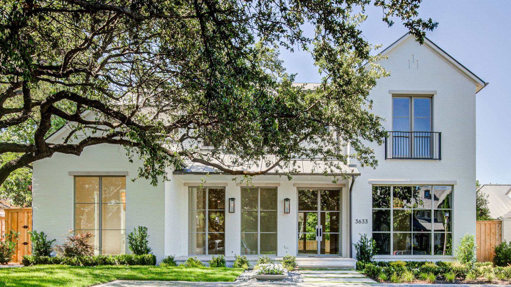 According to the National Association of Realtors, pending home sales jumped in May. Allie Beth Allman & Associates has seen the same increase in the Dallas market.
