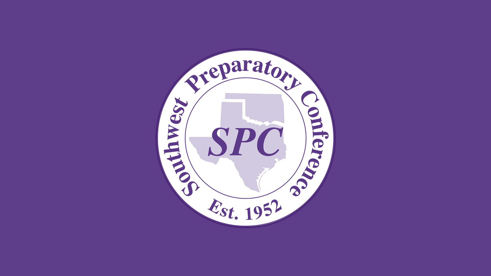 The 2018 Southwest Preparatory Conference fall championships are this weekend in Dallas.