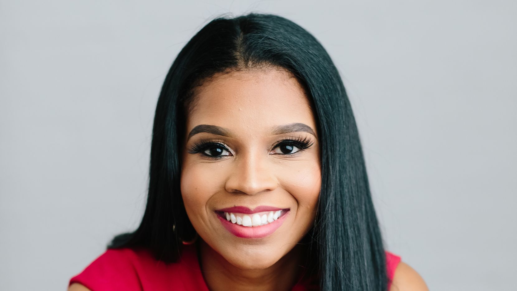 Mandy Price, a DeSoto High School graduate, is the co-founder and CEO of Kanarys, a technology platform that fosters collaboration between companies and employees to improve diversity, equity, and inclusion in the workplace.
