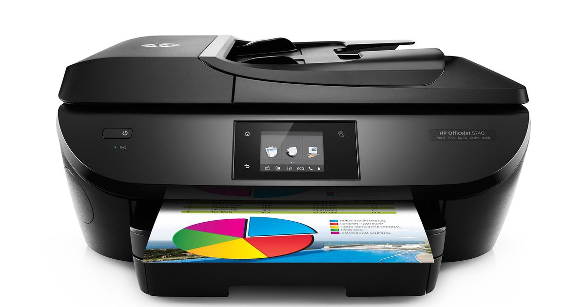 Yes, you can use third-party ink in your printer
