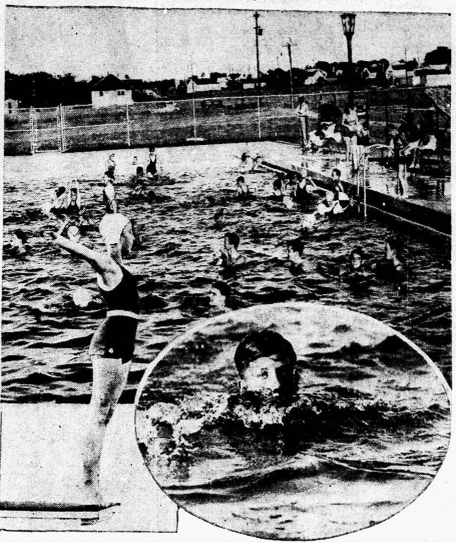 Sept. 5, 1931