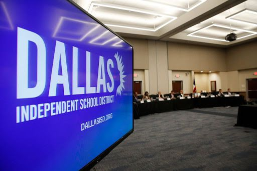 Dallas ISD is planning changes to the district's dual-language programs and a new pilot program for high school newcomer students.