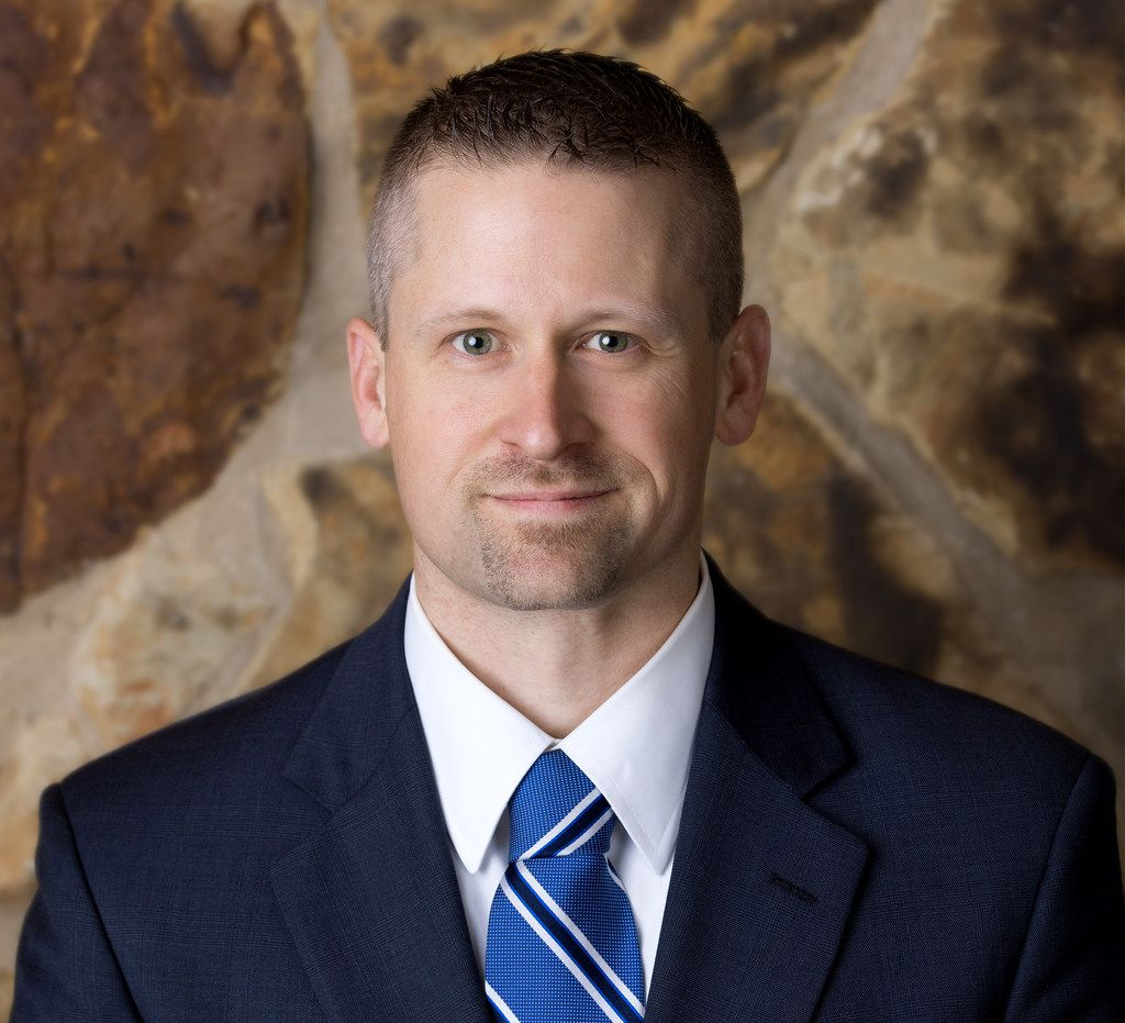 Matthew Kacsmaryk, Deputy General Counsel for the Plano-based First Liberty Institute, has voiced opposition to several Supreme Court decisions, including Obergefell v. Hodges, which legalized same-sex marriage in 2015.