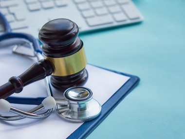 Courts have made it clear that, unless someone is verifiably ill, COVID-19 is not a good reason to cancel or even postpone depositions, mediations or discovery deadlines.
