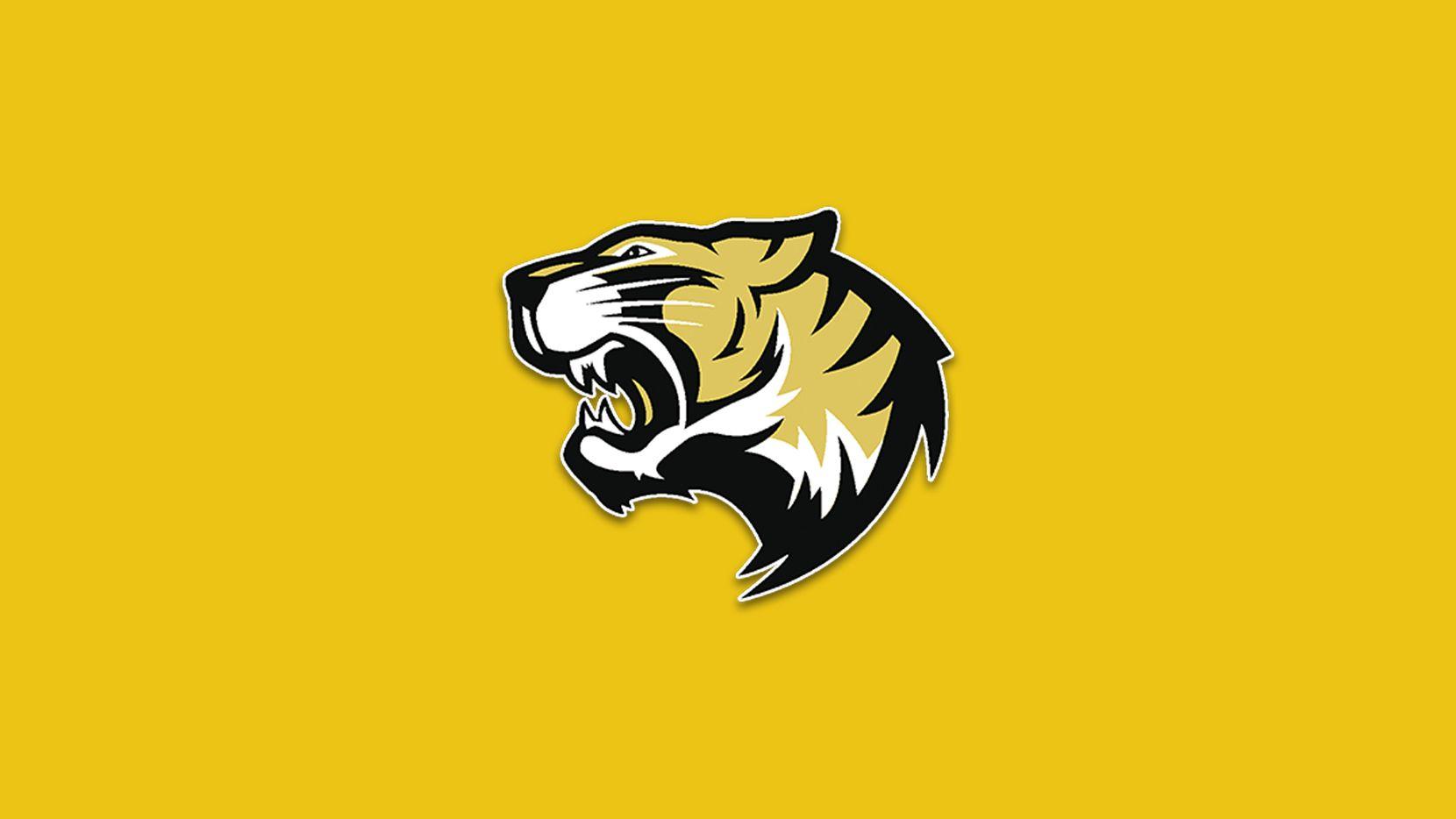 Irving logo.