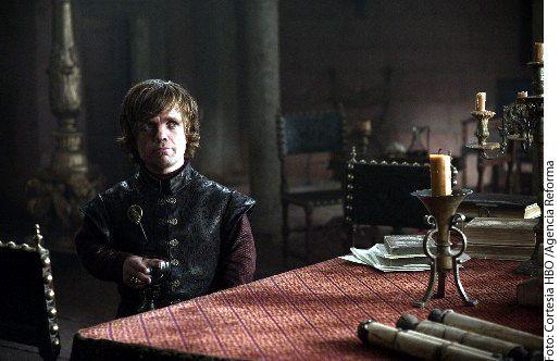 De acuerdo con Entertainment Weekly, hasta ahora se han filtrado episodios de las series Ballers y Room 104, así como material escrito que presuntamente pertenece al próximo episodio de Game of Thrones./ AGENCIA REFORMA