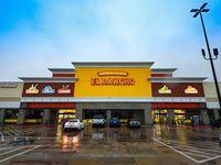 El Rancho Supermercado participará en una entrega de despensas que se realizará en el Consulado de México en Dallas.