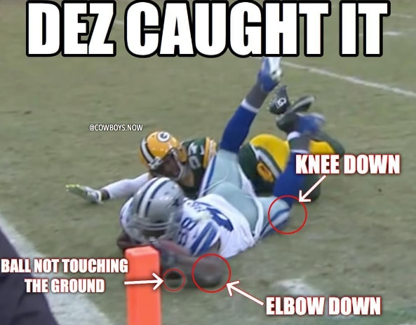 15 Memes To Get You Ready For Packers Cowboys Including Blasting
