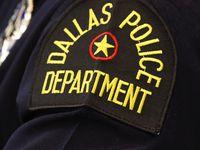 Departamentos de policía de diferentes ciudades desmintieron los rumores de que haya detenciones y se pidan documentos que prueben que una persona puede estar en la calle en plena cuarentena.