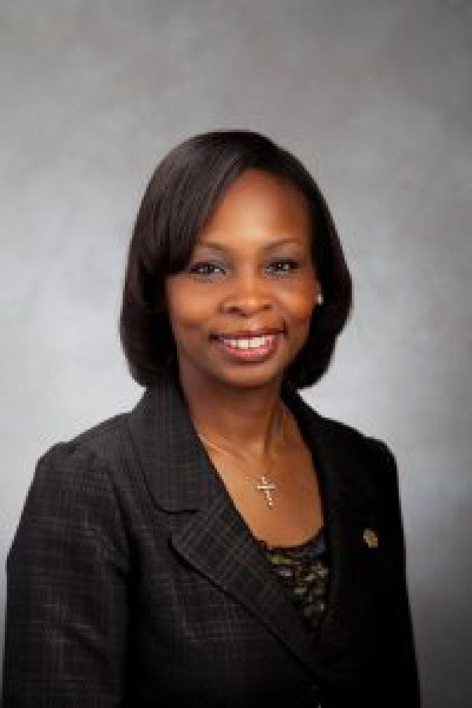 San Antonio Mayor Ivy Taylor was criticized after saying she believes there is a link between poverty and lack of religious faith.