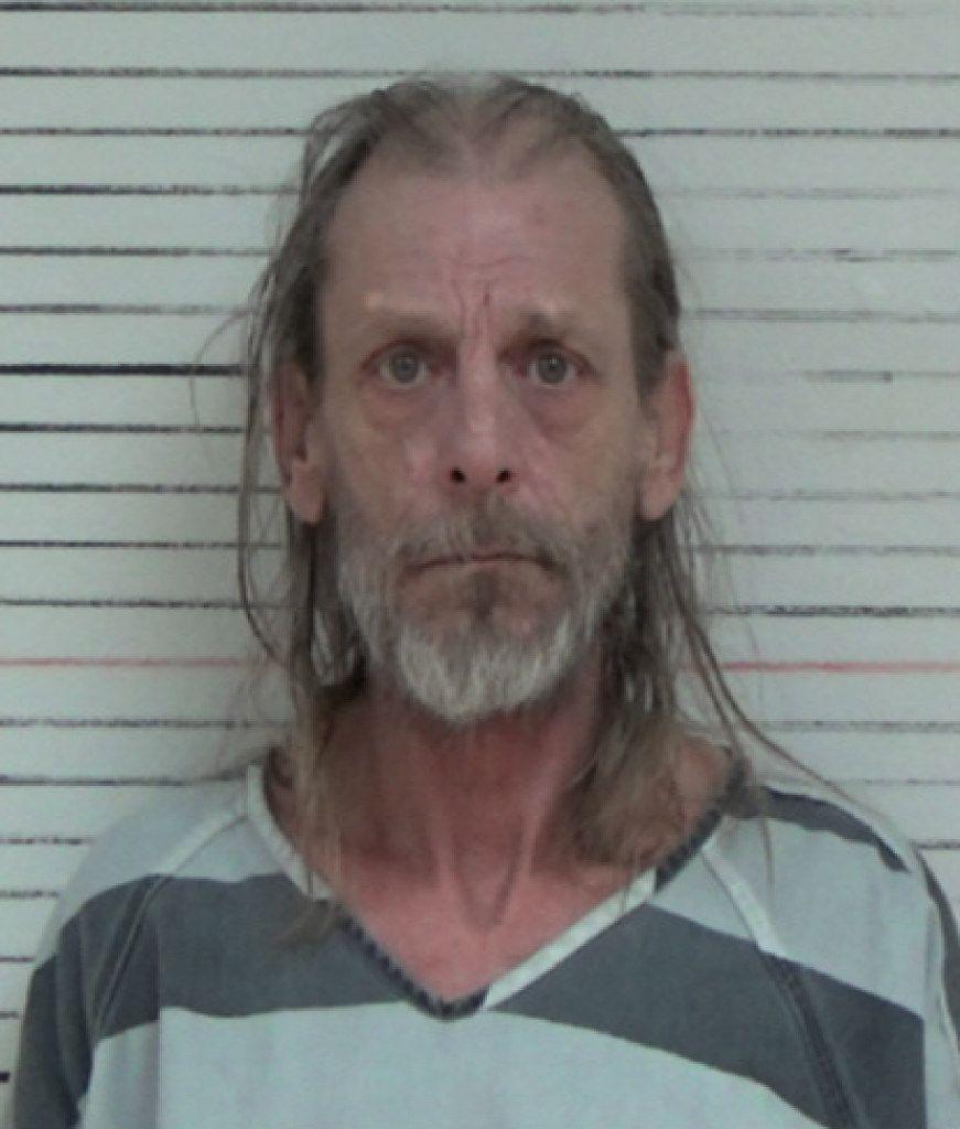 Ricky Lee Adkins, 59