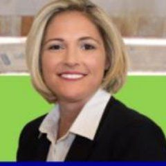 Kristi Pena is one of four candidates running for Irving mayor.