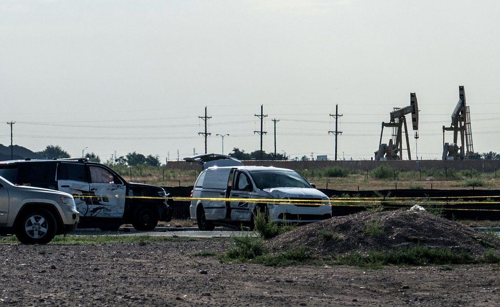 Flipboard Texas Execution Today Billy Jack Crutsinger