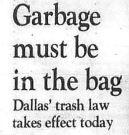 Jan. 1, 1988.