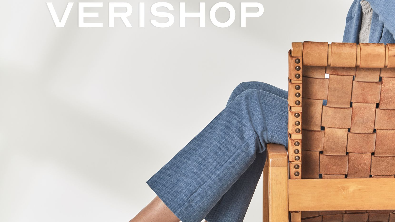 Verishop is an online department store that opened for business in June 2019. It launched its social commerce app in July and plans to open a third hub office in Dallas. It operates now from New York City and Santa Monica, Calif. Founders Imran and Cate Kahn have relocated to Dallas.