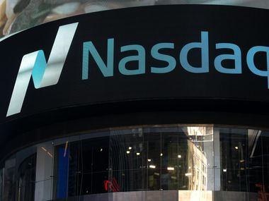 Plano-based fintech company Katapult will ring in its public listing tomorrow at the Nasdaq.