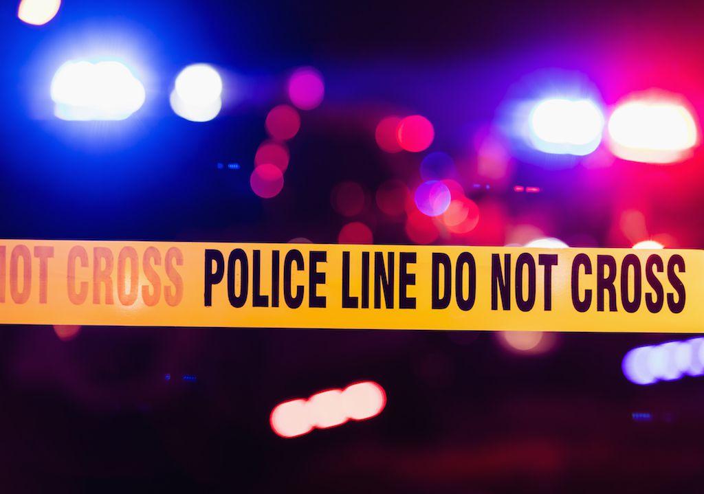 La exconcejal de Dallas, Carolyn Davis falleció tras ser imputada por un conductor ebrio en Oak Cliff