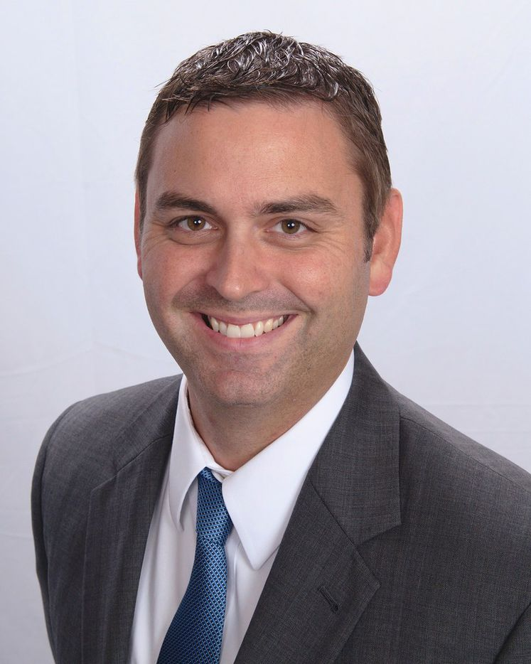 MidSouth Bank promoted Will Pyle to senior vice president, North Texas regional president.