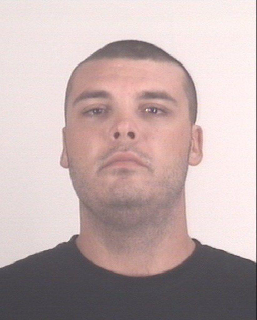 Matthew Bernard Pittsylvania Co man mystery murders of