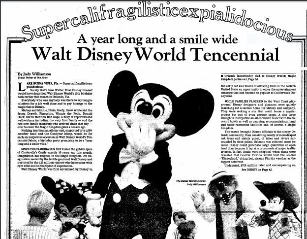 Oct. 18, 1981 article.