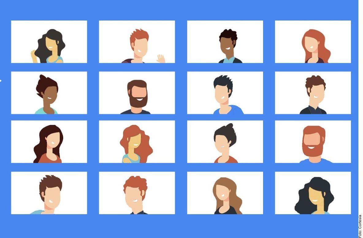 Google decidió abrir Google Meet, servicio exclusivo para cuentas empresariales, por lo que ahora, cualquier persona podrá utilizar la herramienta.