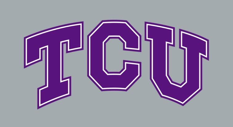 'What's up Fort Worth': TCU lands Texas A&M transfer WR Shadrach Banks