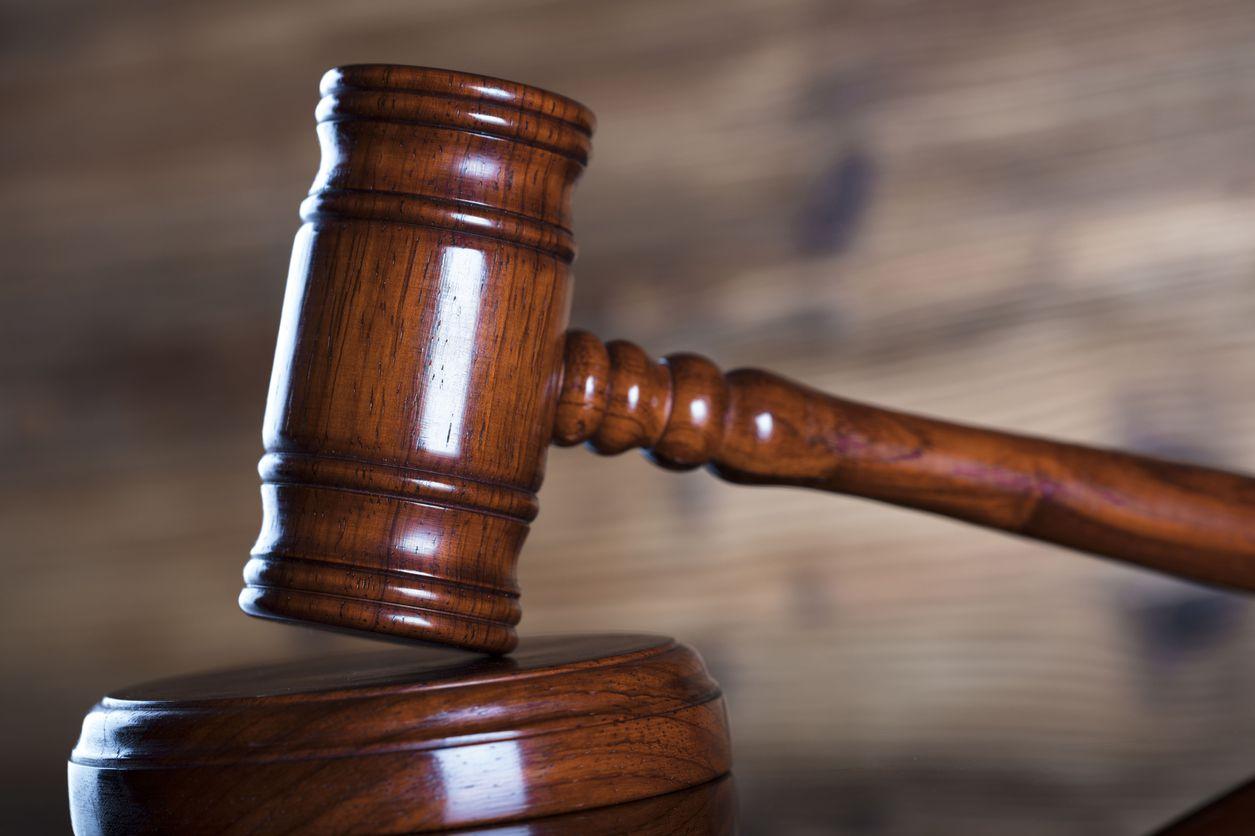 """Una corte de apelaciones de Texas falló en contra de la ley que combate el """"porno vengativo""""."""