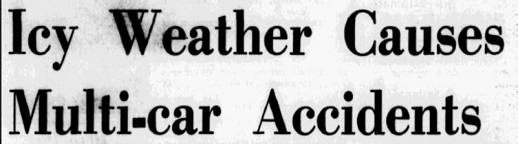 Jan. 7, 1973