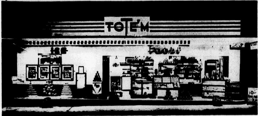 Illustration published on Oct. 16, 1970.