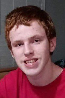 Dallas police are asking for the public's help finding a 16-year-old Josiah McAtee, who last seen Tuesday, Nov. 3 in Buckner Terrace.