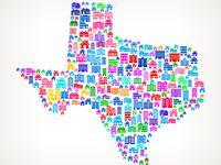 Los natalicios en Texas no van al ritmo del crecimiento económico eso puede representar malas noticias para el futuro.