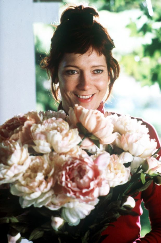 Actress Glenne Headly died June 8. (File photo)